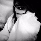 Sphynxie__