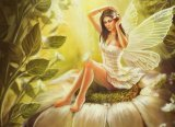 Ganjah_Fairy