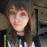 Amber_Nickole