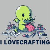 CraftyKat