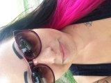 Strwberry_shrtcke