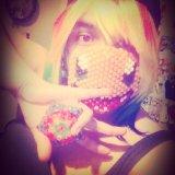 Rainbow_Swag