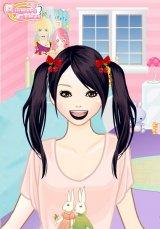 Nogirl70