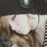 _Kandie_Kittie_
