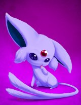 Vegespeon