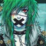 Dead_Rose25