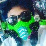 Tina_thecupcake
