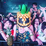 Thpineappleguy