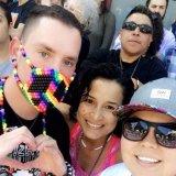 Greyscale_Rainbow