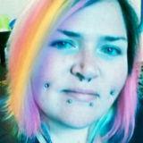 Rainbow181