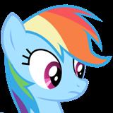 Unicorn_cute