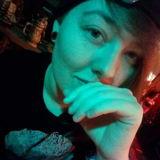 Alien_Lush
