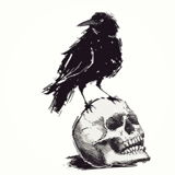 Death_the_Crow