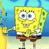 Spongefan8