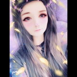 Littlesquidney