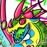 Dragon_glitch