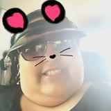 Miss_candy_queen
