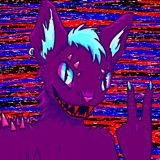 Rave_Ghost
