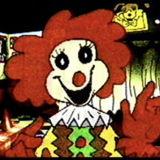 A_jesters_fun