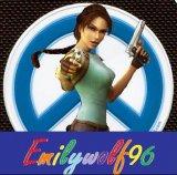 Emilywolf96