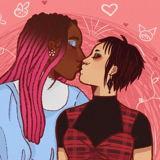 Garnet_but_pink