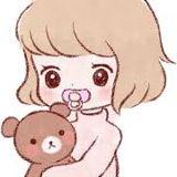 Sweet_Baby_Bunny