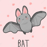 Batsy_Seven