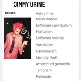 Jimmyurines_number1fan