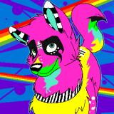 Rave_wolf