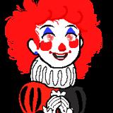 ClownKin