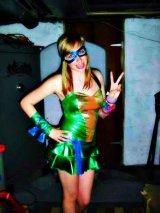 CarolineChaos