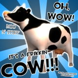 Cow_withspots