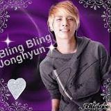 BlingBlingisJonghyun