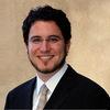 Eric Ries's avatar