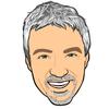 Joe Kissell's avatar