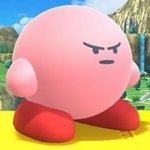 Kirby wut