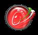 Community di Mozilla Italia