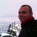 Adrian Harabula's avatar