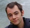 Rob Aley's avatar
