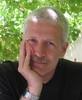 Mathias Weidner's avatar