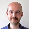 Matthias Noback's avatar