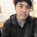 ChangJoo Park(박창주)'s avatar