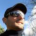 Daniel Pedrinha Georgii's avatar