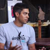 Ryan_dogpatch_reasonably_small