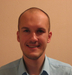 Oleg Krivtsov's avatar