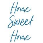 Homesweethome profile image