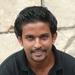 Gayanath Jayarathne