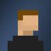 Kyle Isom's avatar