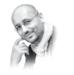 Marek Kowalczyk's avatar