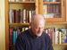 David Pollard's avatar